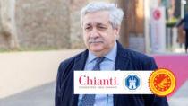 Vino, finanziamento da 200mila euro all'As.Co.t. Associazione Consorzi Toscani per la qualità Agroalimentare