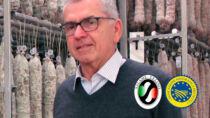 Consorzio di Tutela del Salame Felino IGP: Umberto Boschi confermato alla Presidenza