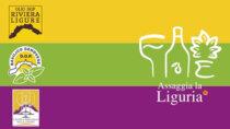 Assaggia la Liguria al Salone Agroalimentare Ligure 2020