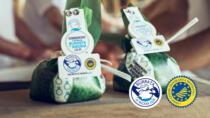 Consorzio Burrata di Andria IGP: modificato il disciplinare