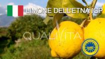 Limone dell