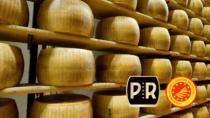 Turismo DOP: Caseifici Aperti, il weekend alla scoperta del Parmigiano Reggiano DOP fa registrare il tutto esaurito