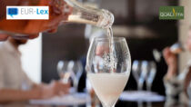 Prosecco DOP, pubblicata la richiesta di introduzione della tipologia Rosè