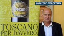 Olio Toscano IGP: senza mosca e di qualità, un