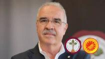 Michelin, Bindocci: stella a Montalcino dopo 11 anni premia il sistema vino-territorio
