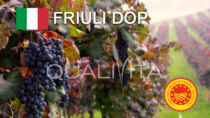 Friuli DOP - Italia