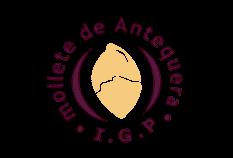 Mollete de Antequera IGP