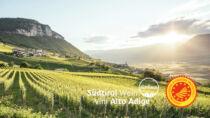Il Consorzio Vini Alto Adige celebra i pionieri della viticoltura con un ciclo di documentari su Youtube