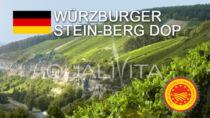Würzburger Stein-Berg DOP - Germania