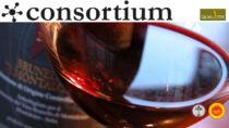 Brunello di Montalcino DOP: il Consorzio riparte dal suo vino simbolo