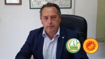 Il Consorzio tutela Pecorino Toscano DOP spalanca le porte ai nuovi soci