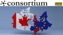 Canada: la procedura di registrazione delle IG