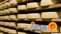 Il Formaggio Piave DOP presente al True Italian Taste 2021 in Germania