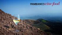 Soave DOP, con Santorini per la promozione dei vini vulcanici