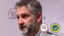 Consorzio di Tutela Vitellone Bianco dell'Appennino Centrale, nominato il nuovo direttore