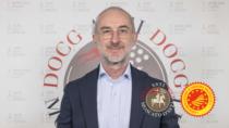 Asti Spumante e Moscato d'Asti DOP, positivi i dati del 2020 ed eletto il nuovo presidente