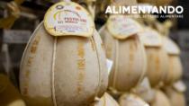 Il Provolone del Monaco DOP sfiora i 150mila chilogrammi di prodotto nel 2020