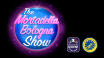 """""""Mortadella Bologna Show"""" nuova edizione VIP"""