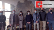 Toscana: export agroalimentare, Saccardi incontra la console generale USA Ragini Gupta