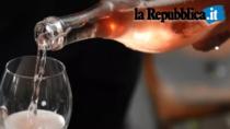 Voglia di rosè tra Bardolino DOP Chiaretto e Prosecco DOP Millesimato Rosé