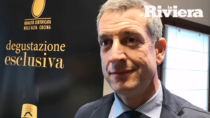 Consorzio Olio Riviera Ligure Dop: «Obiettivo è l
