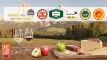 """""""Sustainapple"""", la strategia sostenibile della Mela Alto Adige IGP"""