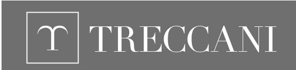 Dop Economy Vocabolario Treccani