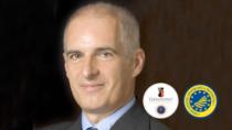 Pasta di Gragnano IGP: Menna nuovo Presidente del Consorzio