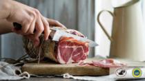 Coppa di Parma IGP, nel 2020 crescono fatturato al consumo e produzione