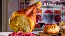 Il prosciutto Crudo di Cuneo DOP protagonista alla Sagra del Peperone