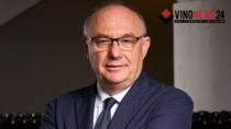 Enrico Zanoni confermato alla presidenza dell'Istituto Trento DOC