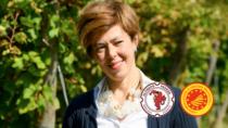 Consorzio Tutela Vini Oltrepò Pavese, il nuovo CDA elegge presidente e vicepresidenti