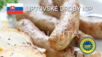 Liptovské Droby IGP - Slovacchia