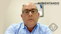 """Maoddi, Consorzio Pecorino Romano: """"L'e-commerce è il futuro e può convivere con la filiera corta"""""""