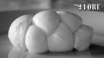 Puglia, affidato a CSQA Certificazioni il controllo per la Mozzarella di Gioia del Colle DOP