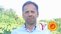Consorzio di Tutela dei vini dei Colli Berici e Vicenza: Silvio Dani riconfermato presidente