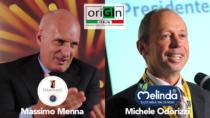 La Pasta di Gragnano IGP e la Mela Val di Non DOP entrano in OriGIn Italia