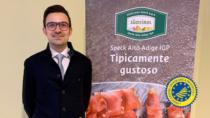 Nuovo Presidente per il Consorzio Tutela Speck Alto Adige
