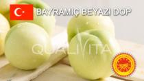 Bayramiç Beyazı DOP - Turchia