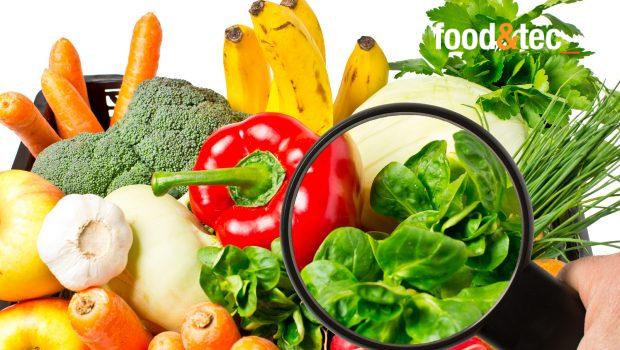 Foodandtec