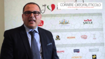 Consorzio Pomodoro di Pachino IGP, Sebastiano Fortunato torna presidente