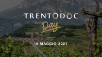 Trentodoc Day