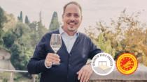 Asolo Prosecco DOP: Ugo Zamperoni confermato presidente del Consorzio