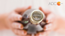 Sopexa si aggiudica la gara del Consorzio Vini Alto Adige per le iniziative promozionali
