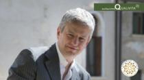 Giavi entra nel board di Qualivita a tutela dei consorzi italiani