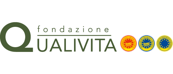 Fondazione Qualivita