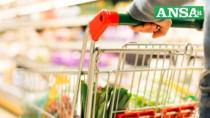 Carrefour: cresce il Firmato dagli Agricoltori, con nuove referenze IGP