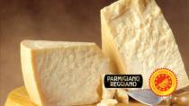 Il Parmigiano Reggiano programma la ripartenza a Cibo a Regola d
