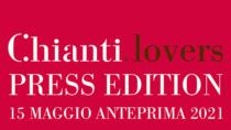 """""""Chianti Lovers"""", torna il 15 maggio l"""