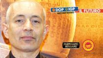 #DOPIGPFUTURO – Il racconto di Matteo Ghidi, responsabile Marketing & Trade Marketing di Parmareggio